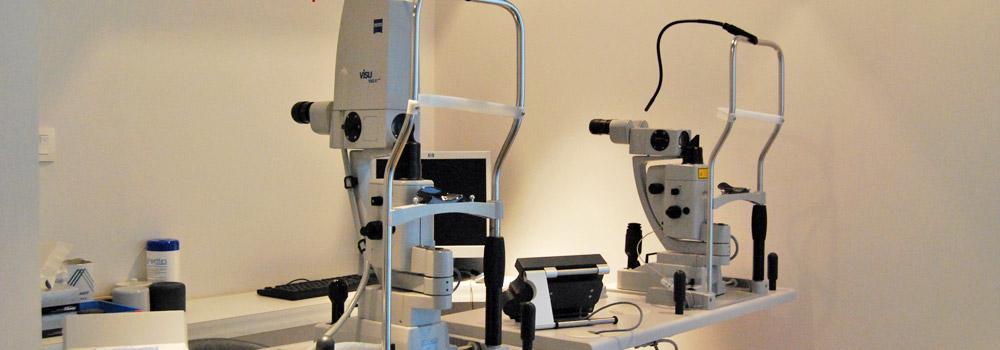 Accueil centre d 39 ophtalmologie du dauphin cod grenoble - Cabinet ophtalmologie grenoble ...